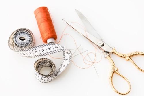 Individualus marškinių siuvimas