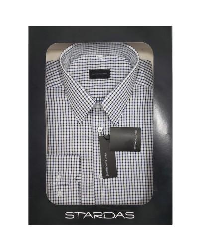 Dress shirt Carpi23