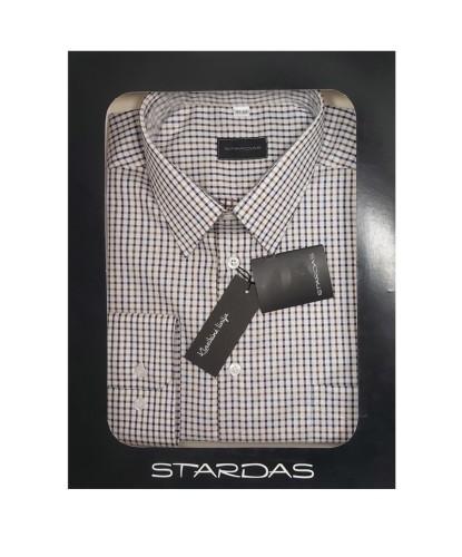 Dress shirt Carpi27