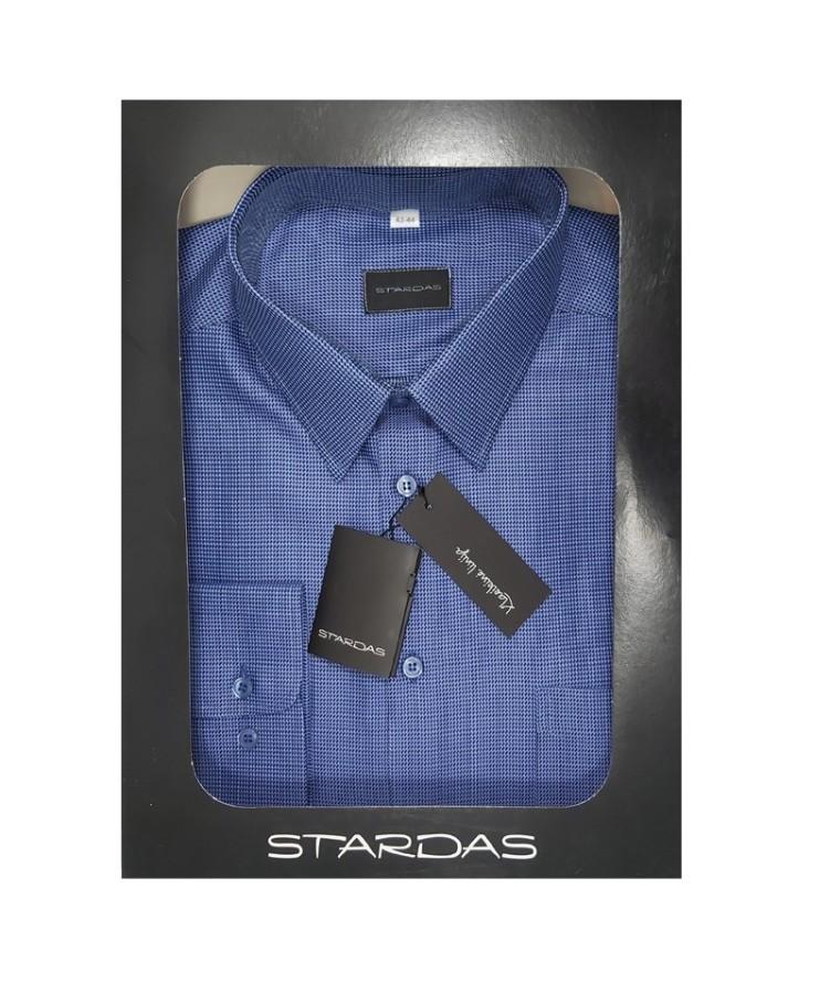 Dress shirt Fokus2