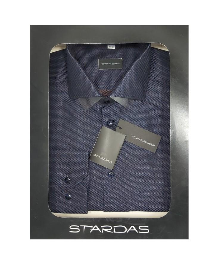 Dress shirt Fokus3