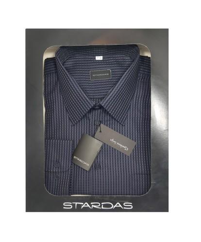 Dress shirt Royal43