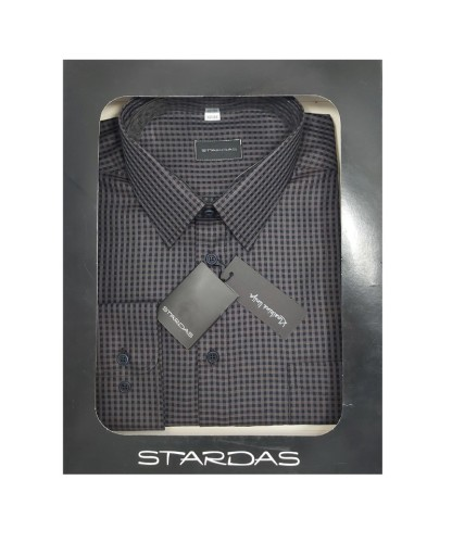 Dress shirt Royal48