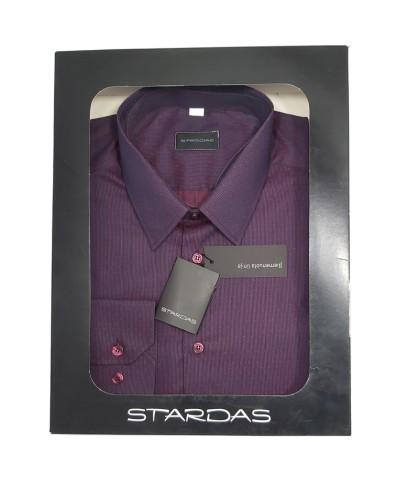 Vyriški marškiniai Sergio42